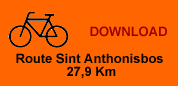 route.nl - Sint Anthonisbos