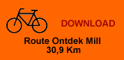 http://www.route.nl/fietsroutes/184107/RouTe-Ontdek-Mill