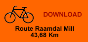 http://www.route.nl/fietsroutes/184201/RouTe-Raamdal-Mill